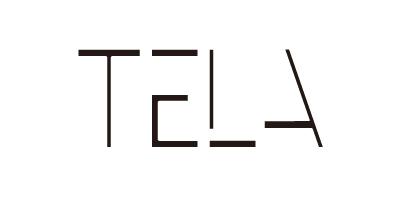TELA/テラ