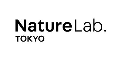NatureLab. TOKYO/ネイチャーラボ トーキョー