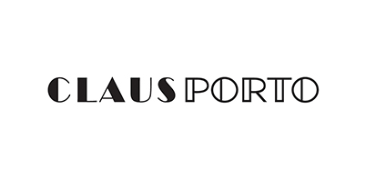 クラウス ポルト/CLAUS PORTO
