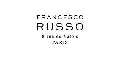 FRANCESCO RUSSO/フランチェスコ ルッソ
