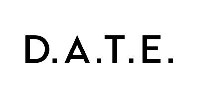 D.A.T.E./デイト