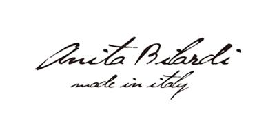 Anita Bilardi/アニタ ビラルディ