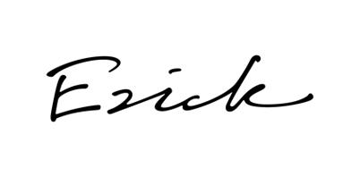 Ezick/エジック
