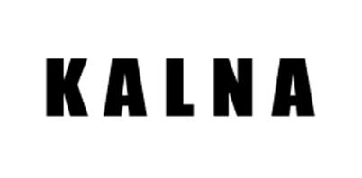 KALNA/カルナ