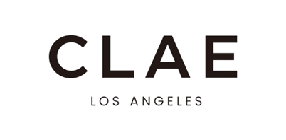 CLAE/クレイ