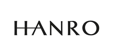 HANRO/ハンロ