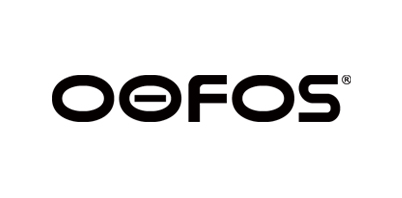OOFOS/ウーフォス