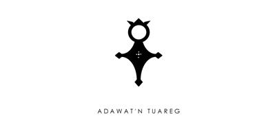 Adawat'n Tuareg/アダワットトゥアレグ