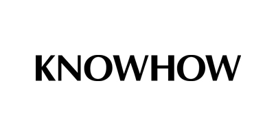 KNOWHOW/ノウハウ