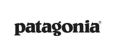 patagonia/パタゴニア