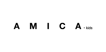 AMICA・kids/アミカキッズ
