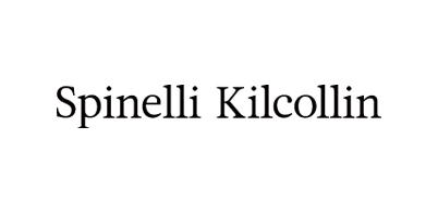 Spinelli Kilcollin/スピネリキルコリン