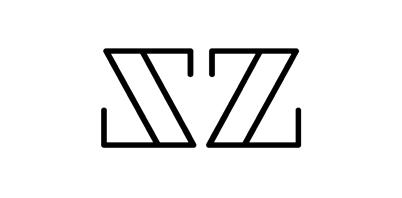 SZ Blockprints/エスゼットブロックプリント