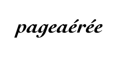 pageaeree/パージュアエレ