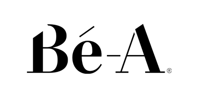 Be-A/ベア