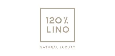 120%LINO/120%リノ