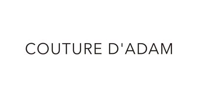 COUTURE D'ADAM/クチュールドアダム