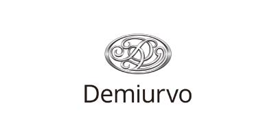 Demiurvo/デミウルーボ