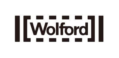 Wolford/ウォルフォード