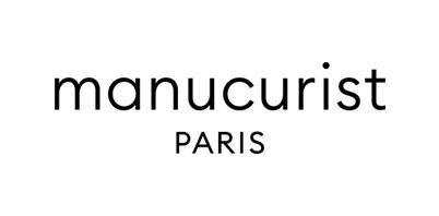 manucurist/マニキュリスト
