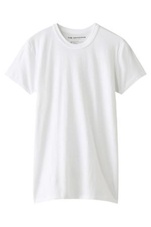 【予約販売】Tシャツ