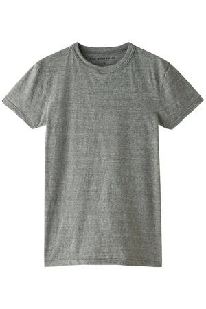 【予約販売】Tシャツ シンゾーン/Shinzone