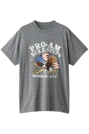 【予約販売】【ELLE SHOP限定】ロックTシャツ