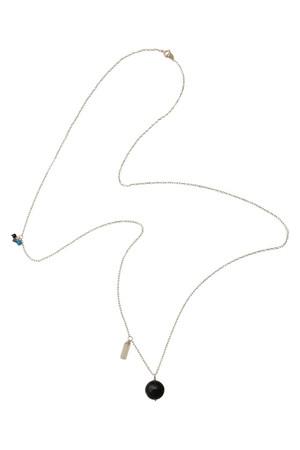 バシリカロングネックレス オーロラ グラン/AURORA GRAN