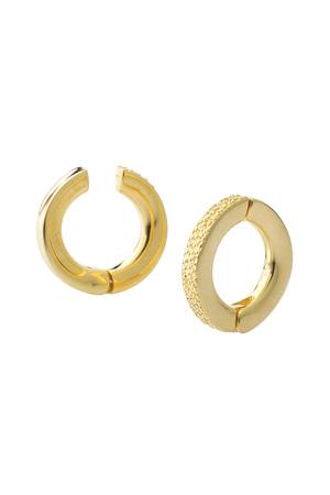 キャッチイヤリング アヤミ ジュエリー/AYAMI jewelry