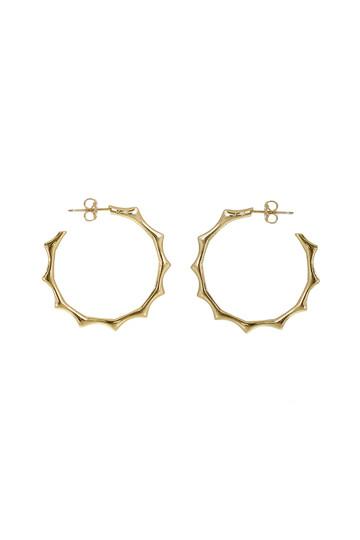 サンピアス アヤミ ジュエリー/AYAMI jewelry