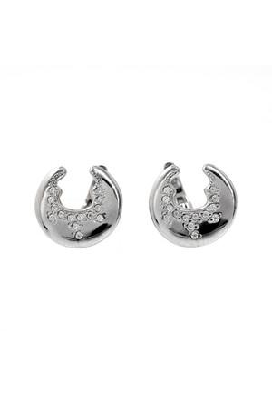 シャインイヤリング アヤミ ジュエリー/AYAMI jewelry
