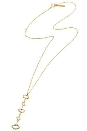 クラウドネックレス アヤミ ジュエリー/AYAMI jewelry
