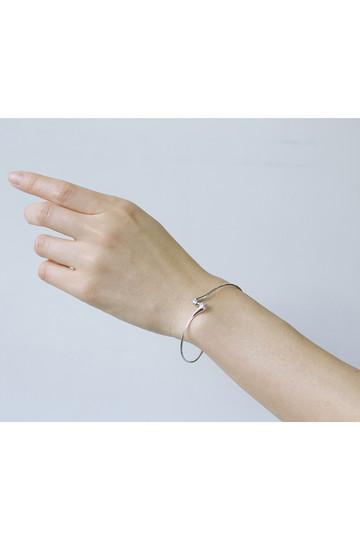 プラネットバングル アヤミ ジュエリー/AYAMI jewelry