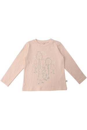 【Baby】フォレストTシャツ