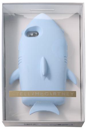 iPhone7用 シャーク iPhoneケース