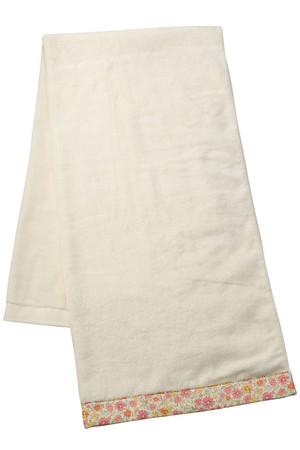 ソフィーマーガレットバスタオル