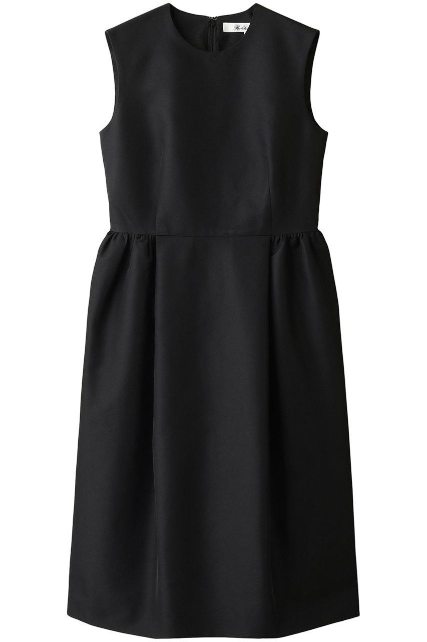 ビリティス・ディセッタン/Bilitis dix-sept ansのリトルブラックドレス 6(ブラック/2913-608)