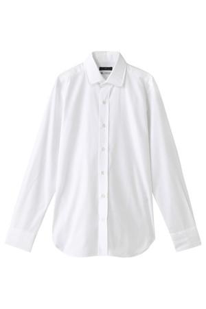 【MEN】ワイシャツ マルティニーク/martinique