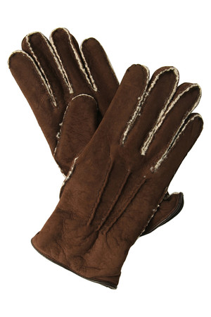 【MEN】【Gloves】グローブ マルティニーク/martinique