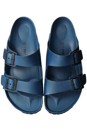【MEN】【BIRKENSTOCK】ARIZONA EVA マルティニーク/martinique