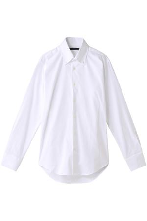 【MEN】ドレスシャツ マルティニーク/martinique