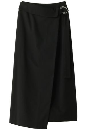 ラップスカート マルティニーク/martinique