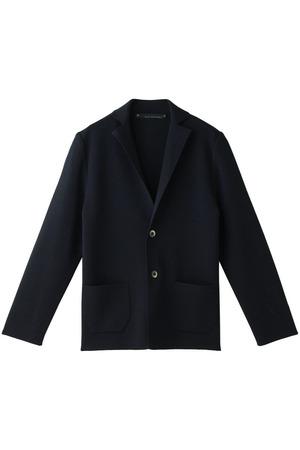 【MEN】ウールジャケット マルティニーク/martinique