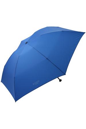 軽量折り畳み傘 バーブレラ55cm マッキントッシュ フィロソフィー/MACKINTOSH PHILOSOPHY