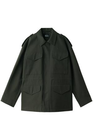 【MEN】M65 フィールドジャケット ザ リラクス/THE RERACS