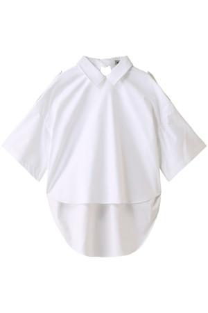 【予約販売】コマンドロングテールシャツ ザ・リラクス/THE RERACS