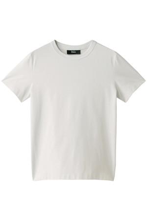 【予約販売】ベーシックTシャツ ザ・リラクス/THE RERACS