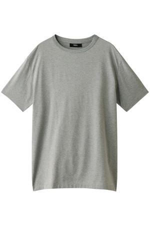 【予約販売】【MEN】ベーシックTシャツ ザ・リラクス/THE RERACS