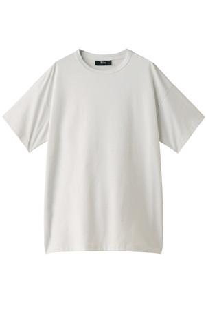 【予約販売】【MEN】オーバーサイズTシャツ ザ・リラクス/THE RERACS