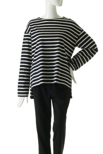 ボーダーTシャツ フローレント/FLORENT